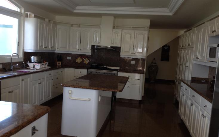 Foto de casa en renta en  , zona hotelera, benito juárez, quintana roo, 1555980 No. 03
