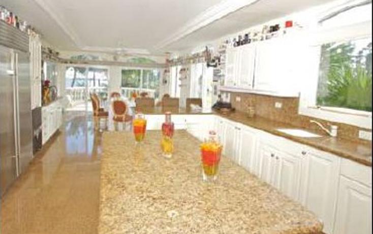 Foto de casa en renta en  , zona hotelera, benito juárez, quintana roo, 1555980 No. 13