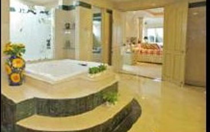 Foto de casa en renta en  , zona hotelera, benito juárez, quintana roo, 1555980 No. 16