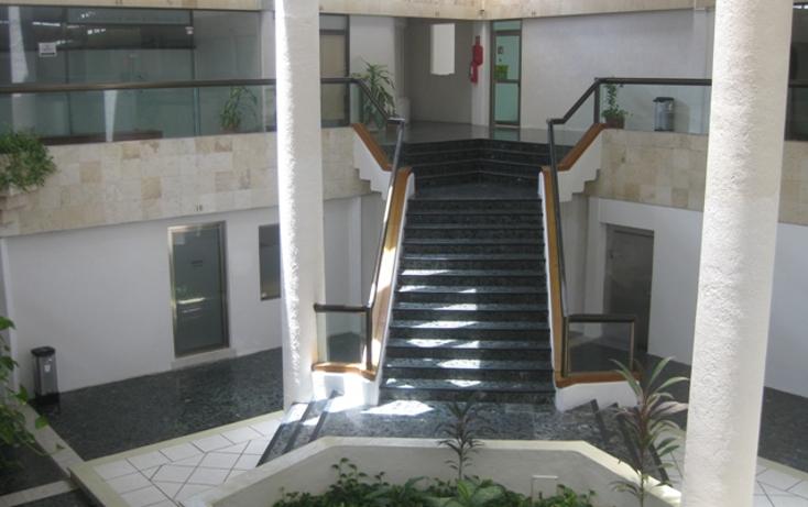 Foto de oficina en renta en  , zona hotelera, benito ju?rez, quintana roo, 1557038 No. 04