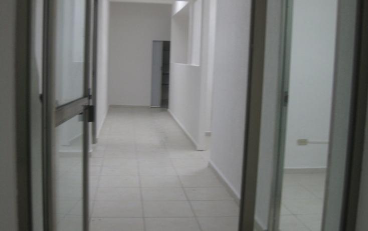 Foto de oficina en renta en  , zona hotelera, benito ju?rez, quintana roo, 1557038 No. 05