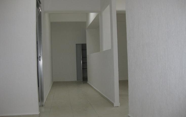 Foto de oficina en renta en  , zona hotelera, benito ju?rez, quintana roo, 1557038 No. 06