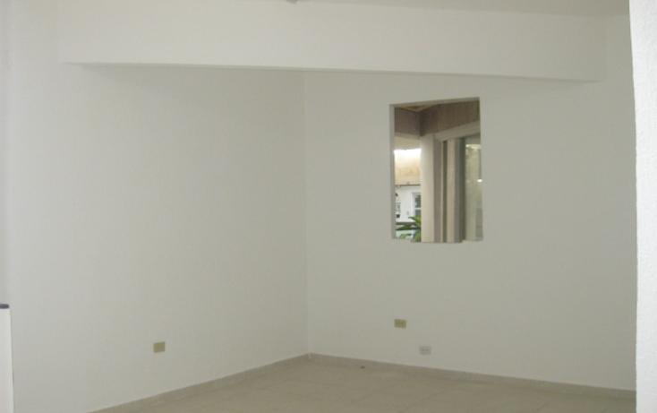 Foto de oficina en renta en  , zona hotelera, benito ju?rez, quintana roo, 1557038 No. 07