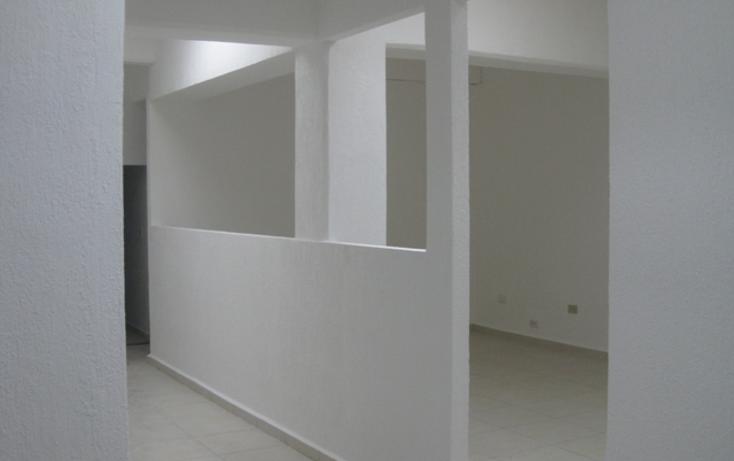 Foto de oficina en renta en  , zona hotelera, benito ju?rez, quintana roo, 1557038 No. 08