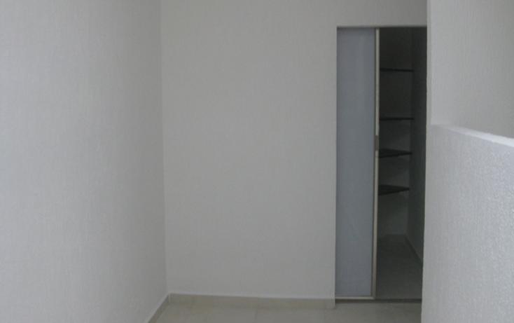Foto de oficina en renta en  , zona hotelera, benito ju?rez, quintana roo, 1557038 No. 10