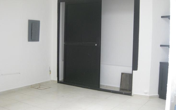 Foto de oficina en renta en  , zona hotelera, benito ju?rez, quintana roo, 1557038 No. 11