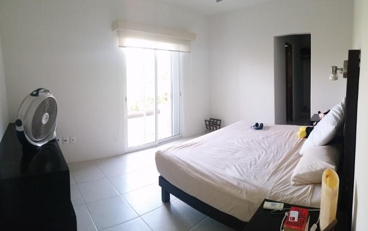 Foto de departamento en venta en  , zona hotelera, benito juárez, quintana roo, 1567302 No. 07