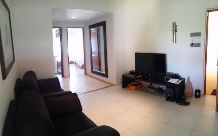Foto de departamento en venta en  , zona hotelera, benito juárez, quintana roo, 1567302 No. 08