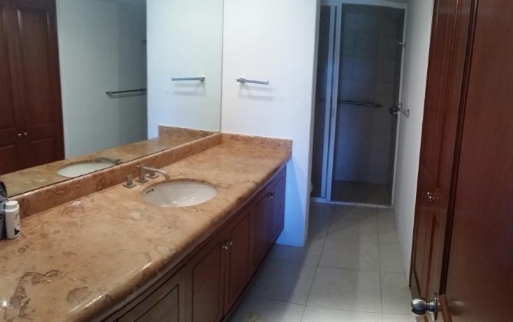 Foto de departamento en venta en  , zona hotelera, benito juárez, quintana roo, 1567302 No. 09