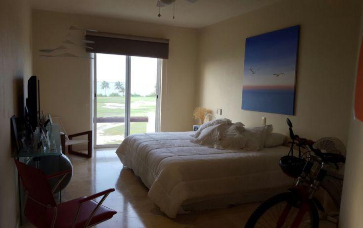 Foto de departamento en venta en, zona hotelera, benito juárez, quintana roo, 1567914 no 02