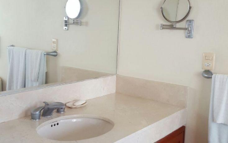 Foto de departamento en venta en, zona hotelera, benito juárez, quintana roo, 1567914 no 11