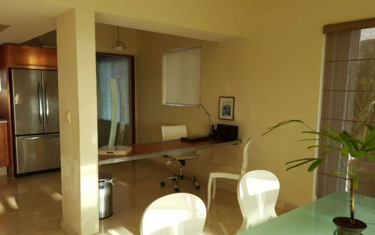 Foto de departamento en venta en, zona hotelera, benito juárez, quintana roo, 1567914 no 12