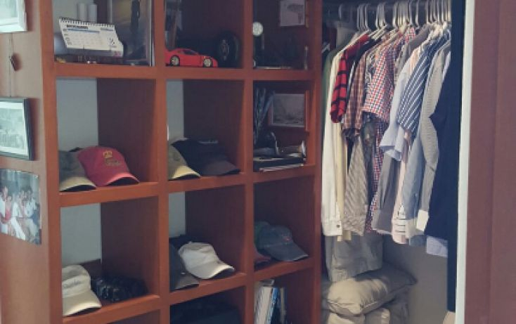 Foto de departamento en venta en, zona hotelera, benito juárez, quintana roo, 1567914 no 14