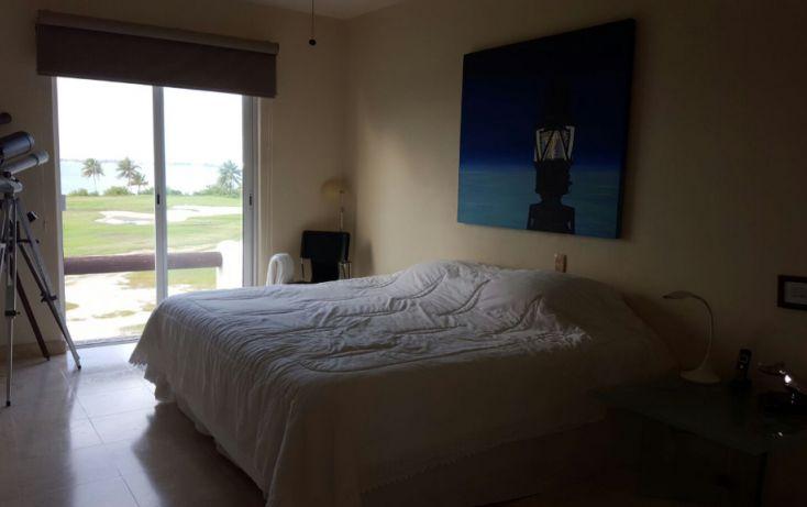 Foto de departamento en venta en, zona hotelera, benito juárez, quintana roo, 1567914 no 15