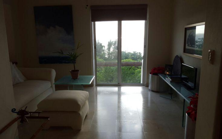 Foto de departamento en venta en, zona hotelera, benito juárez, quintana roo, 1567914 no 16