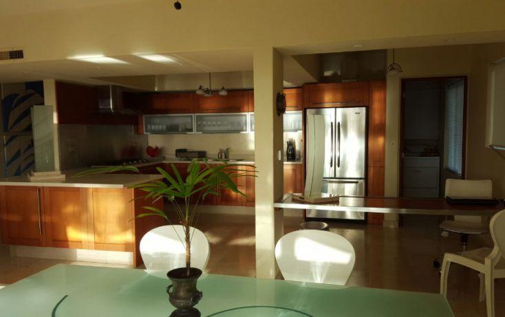 Foto de departamento en venta en, zona hotelera, benito juárez, quintana roo, 1567914 no 17