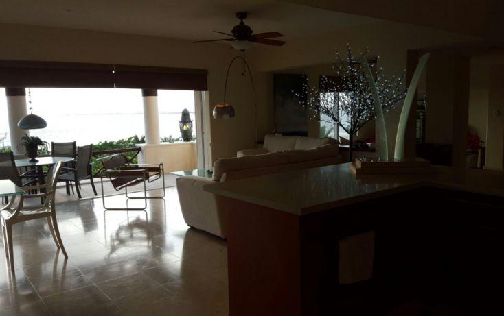Foto de departamento en venta en, zona hotelera, benito juárez, quintana roo, 1567914 no 18
