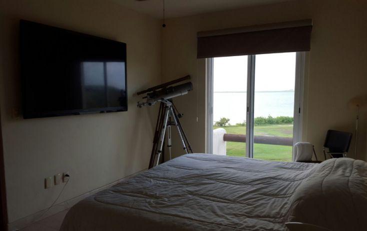 Foto de departamento en venta en, zona hotelera, benito juárez, quintana roo, 1567914 no 22