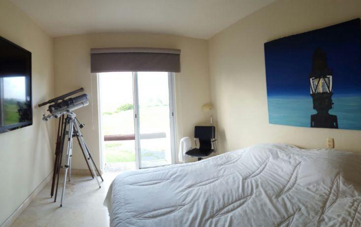 Foto de departamento en venta en, zona hotelera, benito juárez, quintana roo, 1567914 no 23