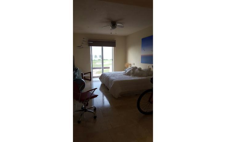 Foto de departamento en venta en  , zona hotelera, benito juárez, quintana roo, 1567914 No. 24