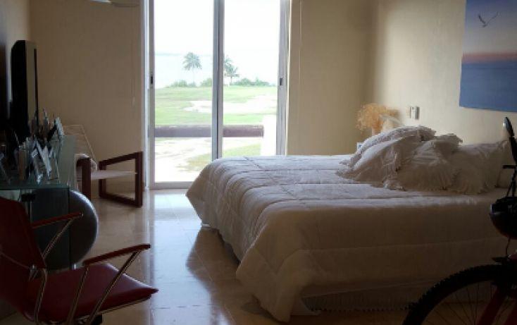 Foto de departamento en venta en, zona hotelera, benito juárez, quintana roo, 1567914 no 25