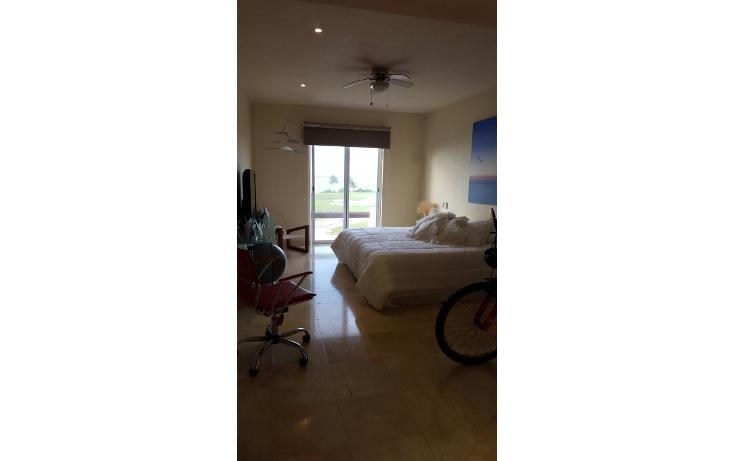 Foto de departamento en venta en  , zona hotelera, benito juárez, quintana roo, 1567914 No. 25