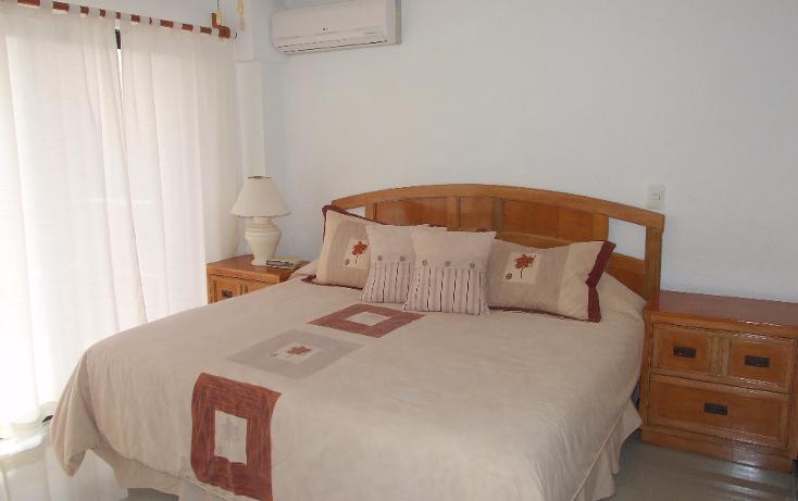 Foto de casa en renta en  , zona hotelera, benito juárez, quintana roo, 1599380 No. 04