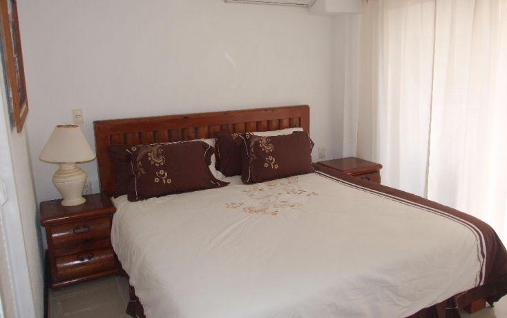 Foto de casa en renta en, zona hotelera, benito juárez, quintana roo, 1599380 no 05