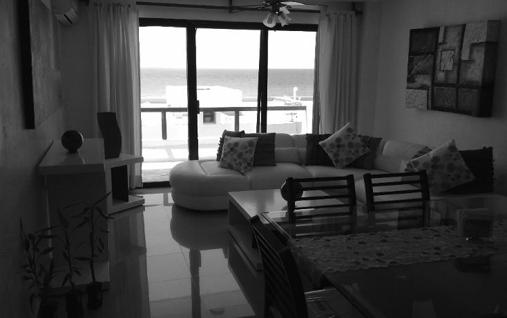 Foto de casa en renta en  , zona hotelera, benito juárez, quintana roo, 1599380 No. 06