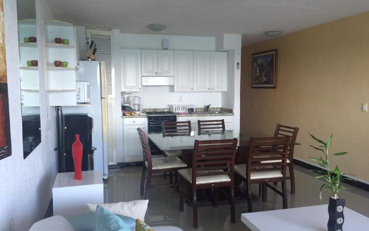 Foto de casa en renta en  , zona hotelera, benito juárez, quintana roo, 1599380 No. 07