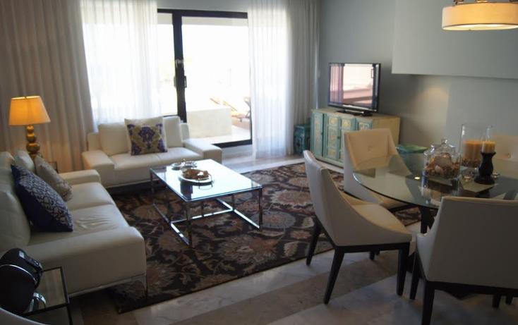 Foto de departamento en venta en  , zona hotelera, benito ju?rez, quintana roo, 1616168 No. 03