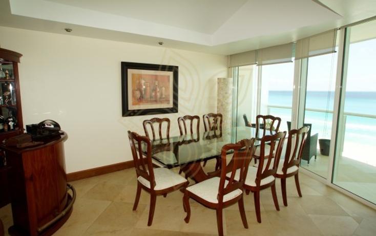 Foto de departamento en venta en  , zona hotelera, benito juárez, quintana roo, 1627208 No. 03