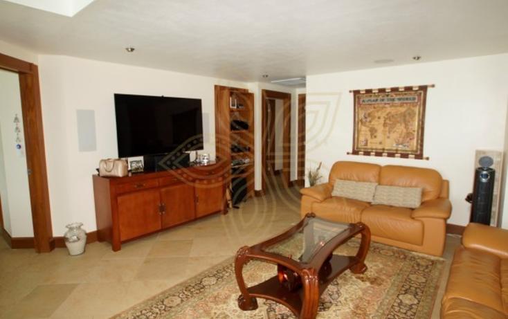 Foto de departamento en venta en  , zona hotelera, benito juárez, quintana roo, 1627208 No. 05