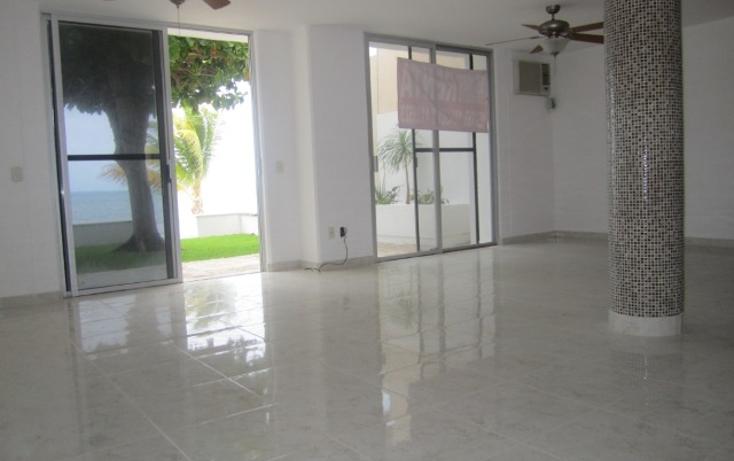 Foto de casa en condominio en venta en  , zona hotelera, benito juárez, quintana roo, 1627906 No. 04