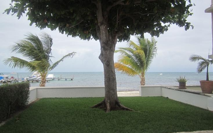 Foto de casa en condominio en venta en  , zona hotelera, benito juárez, quintana roo, 1627906 No. 05