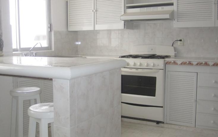 Foto de casa en condominio en venta en  , zona hotelera, benito juárez, quintana roo, 1627906 No. 06