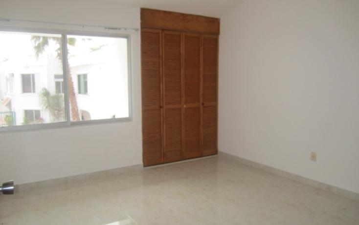 Foto de casa en condominio en venta en  , zona hotelera, benito juárez, quintana roo, 1627906 No. 07
