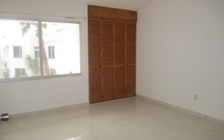 Foto de casa en venta en  , zona hotelera, benito ju?rez, quintana roo, 1627906 No. 07