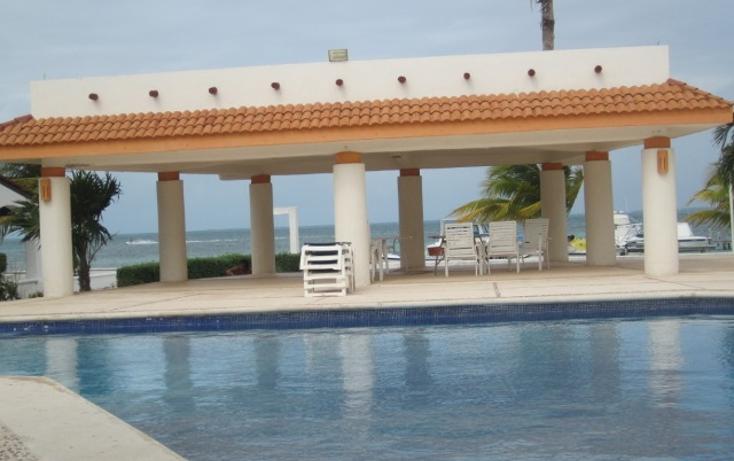 Foto de casa en venta en  , zona hotelera, benito ju?rez, quintana roo, 1627906 No. 09