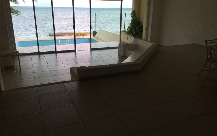 Foto de casa en venta en  , zona hotelera, benito juárez, quintana roo, 1631710 No. 02