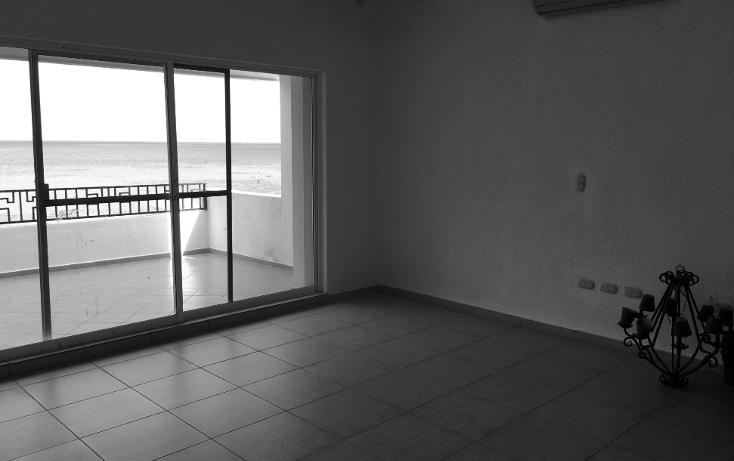 Foto de casa en venta en  , zona hotelera, benito juárez, quintana roo, 1631710 No. 03