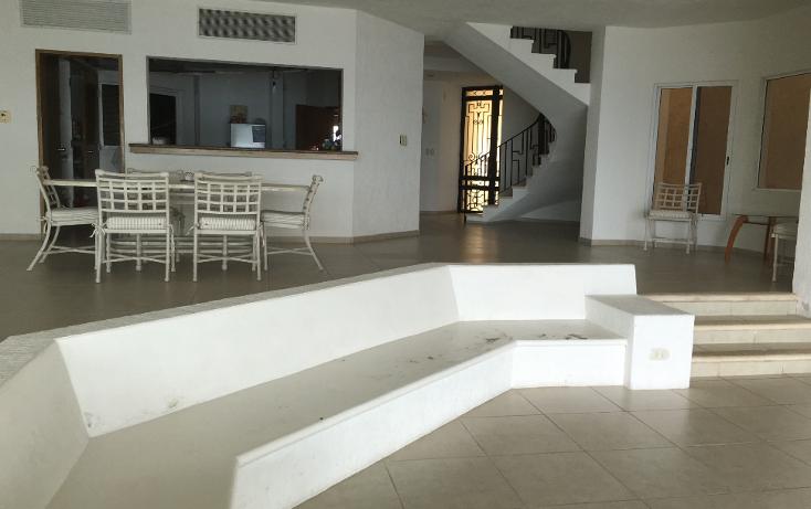 Foto de casa en venta en  , zona hotelera, benito juárez, quintana roo, 1631710 No. 04