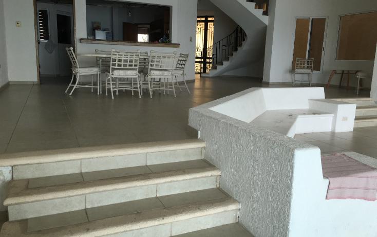 Foto de casa en venta en  , zona hotelera, benito juárez, quintana roo, 1631710 No. 05