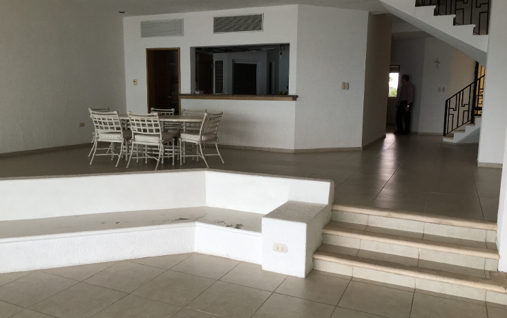 Foto de casa en venta en  , zona hotelera, benito juárez, quintana roo, 1631710 No. 06
