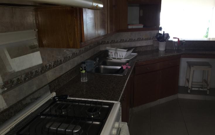 Foto de casa en venta en  , zona hotelera, benito juárez, quintana roo, 1631710 No. 11