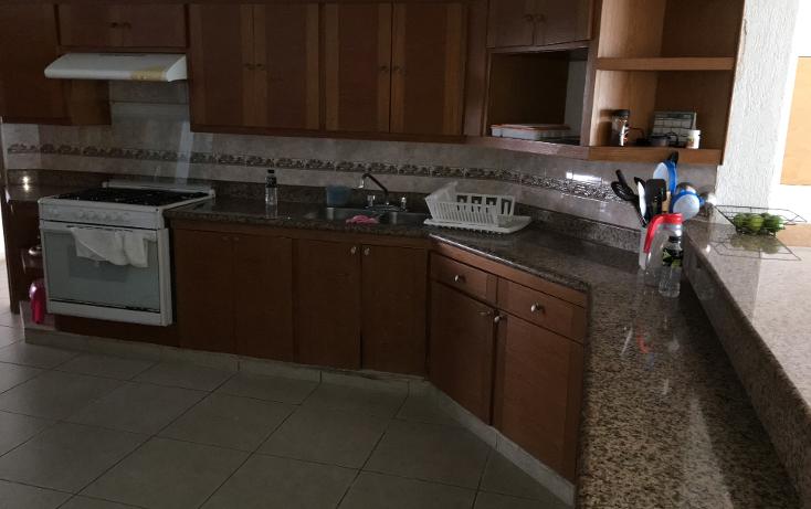 Foto de casa en venta en  , zona hotelera, benito juárez, quintana roo, 1631710 No. 12