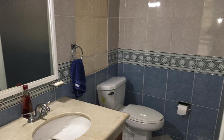 Foto de casa en venta en  , zona hotelera, benito juárez, quintana roo, 1631710 No. 13
