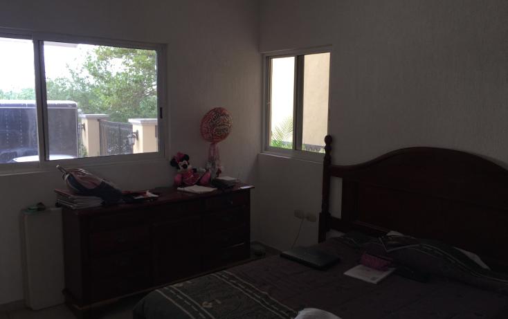 Foto de casa en venta en  , zona hotelera, benito juárez, quintana roo, 1631710 No. 14