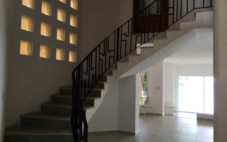 Foto de casa en venta en  , zona hotelera, benito juárez, quintana roo, 1631710 No. 15