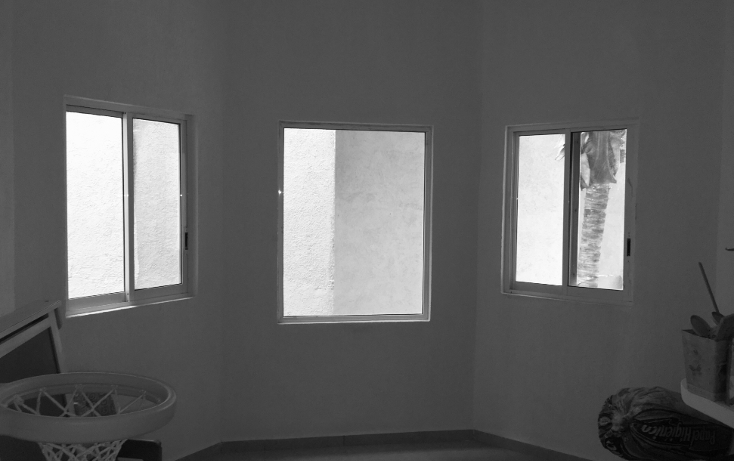 Foto de casa en venta en  , zona hotelera, benito juárez, quintana roo, 1631710 No. 17